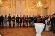 18_Embassy of the Czech Republic-Meeting with Mrs. Ambassador