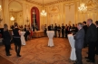 19_Embassy of the Czech Republic-Meeting with Mrs. Ambassador