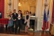 20_Embassy of the Czech Republic-Meeting with Mrs. Ambassador
