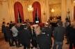 23_Embassy of the Czech Republic-Meeting with Mrs. Ambassador
