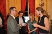 24_Embassy of the Czech Republic-Meeting with Mrs. Ambassador