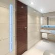 73_BUILT IN cabinet_white_des. V. Ambroz_Corian®