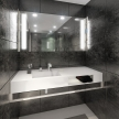 74_BUILT IN desk_black_des. V. Ambroz_Corian®