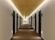 77_LIGHTHOUSE system_HOTEL SIGNAGE_romms and emerg.lighting_des. V. Ambroz_Corian®
