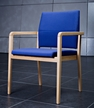 95_Mendel Chair_des. V. Ambroz