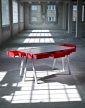 03Treasury table