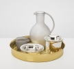 12Chado, Tea Set by Sebastian Herkner_Lifestyle 1
