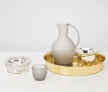 13Chado, Tea Set by Sebastian Herkner_Lifestyle 2