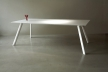 01BRIDGE table