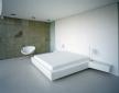 14 - whiteline bed