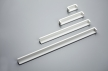 20LINIE1white - furniture handles corian