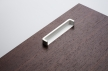 21LINIE1white - veneer - furniture handles corian
