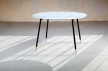 47table L-corian_metal