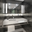 65_BUILT IN mirror_black_des. V. Ambroz_Corian®