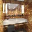 67_BUILT IN mirror_onyx_des. V. Ambroz_Corian®