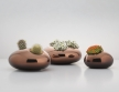 08DROPS, Vases by Arik Levy_Lifestyle 1