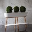 01AMOSDESIGN - Flowerlover design by Adam Tureček