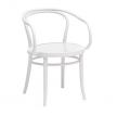 Ton - chair 030 design by A. Thonet