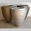 Marubi - vases design Daniel Hladík