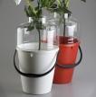 Qubus - bucket 2 design by Jakub Berdych
