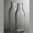 Qubus - milk clear design by Jakub Berdych