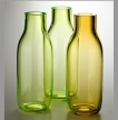 Qubus - milk uran design by Jakub Berdych