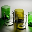 Qubus - onion glass design by Jakub  Berdych