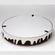 AMOSDESIGN - HOT CAKE2 design Kristina Ambrozová