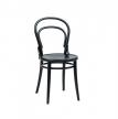 Ton - chair 014 design by M. Thonet