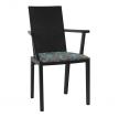 Ton - Kateřina chair design by Mojmír Ranný