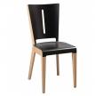 Ton - Era chair design by René Šulc