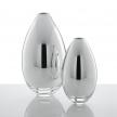 Verreum - ARGENTEUS OVUM design by Rony Plesl