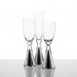 Verreum - TULIP design by Rony Plesl