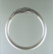 01Belda - bracelet design by Olgoj Chorchoj