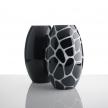 03Verreum - LABYRINT design by Olgoj Chorchoj