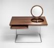 08Process - PRINCESS table design by Olgoj Chorchoj