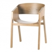 Ton - Merano design by Alex Gufler