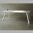 01AMOSDESIGN - BRIDGE table design by Vladimir Ambroz