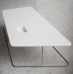 02AMOSDESIGN - Brothers and Sisters table No.3 design by Vladimir Ambroz