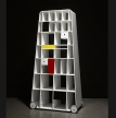05AMOSDESIGN - Moving Mondrian library design by Vladimir Ambroz