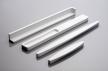 08AMOSDESIGN - LINIE 1,2,11 white corian design by Vladimir Ambroz