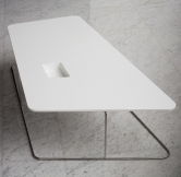 09brothers and sisters table no. 3 - amosdesign
