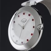 13sphere - elton hodinářská