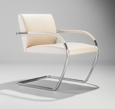 18LUDWIG_Lounge Chair _amosdesign