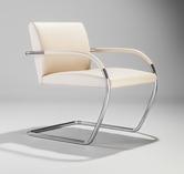 18LUDWIG_Lounge Chair _amosdesign