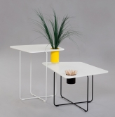 25brothers and sisters tables no. 1, 2 - amosdesign
