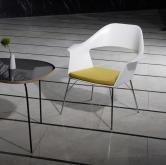 32brusel armchair - amosdesign