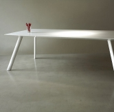 35bridge table - amosdesign