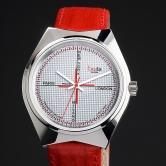 44bea - elton hodinářská