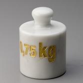 72_0.75kg of luxury - qubus